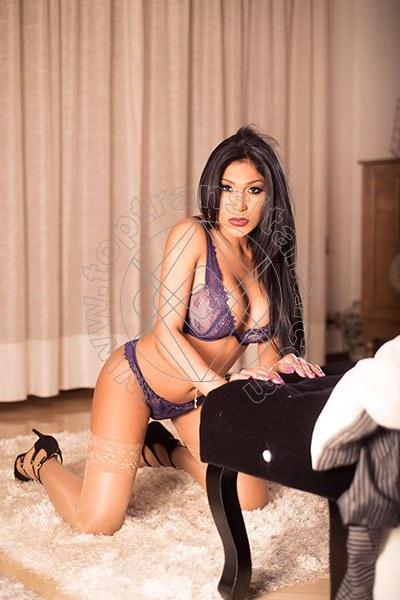 Pocahontas Vip TARANTO 3398059304