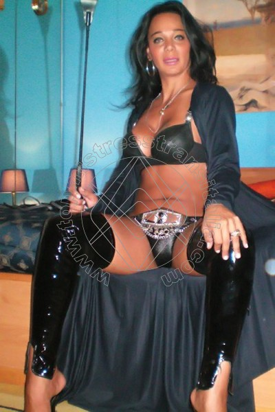 Mistress Yasmin ROGENO 3511181295