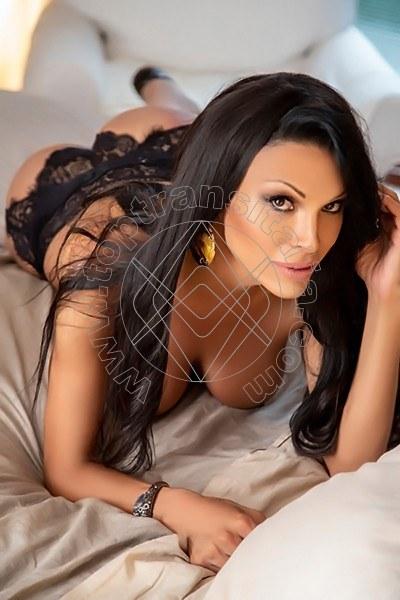 Eva Rodriguez SIENA 3317596260
