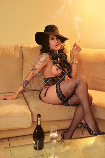 Carla Bellucci REGGIO CALABRIA 3347427717