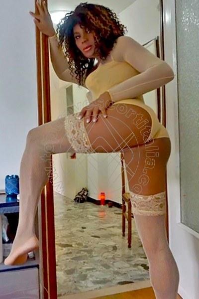Vanessa Tx BORGHETTO SANTO SPIRITO 3892443029