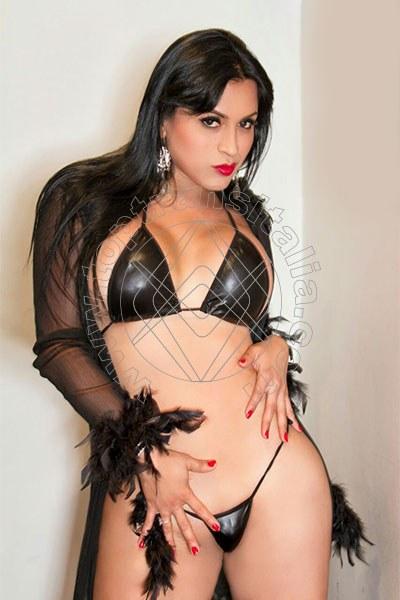Camila Bambola FROSINONE 3288844183