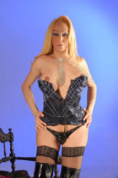 Lady Bruna PIACENZA 3472431130