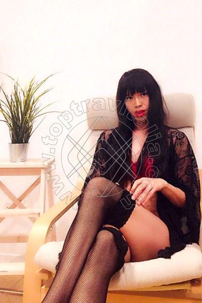 Ella Asiatica PARMA 3249946718
