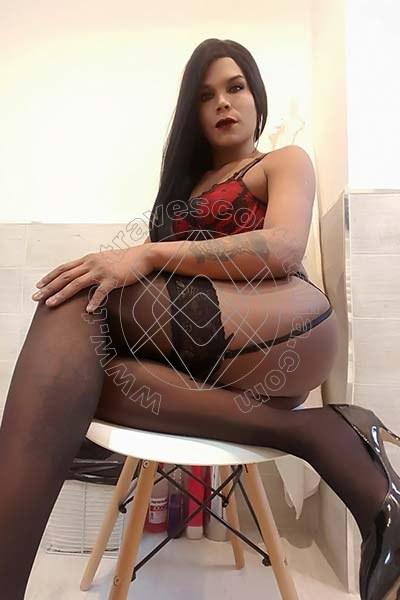 Paola Bueno NAPOLI 3510874934
