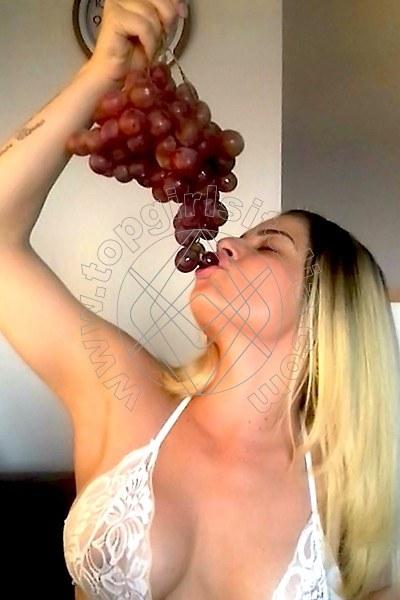Isabella Piccantissima COMO 3282591781