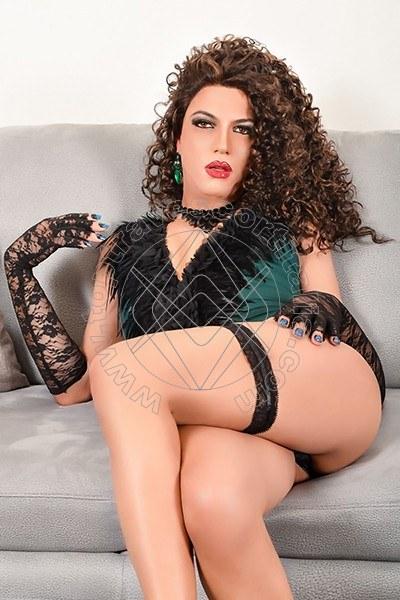 Milena TARANTO 3335023127