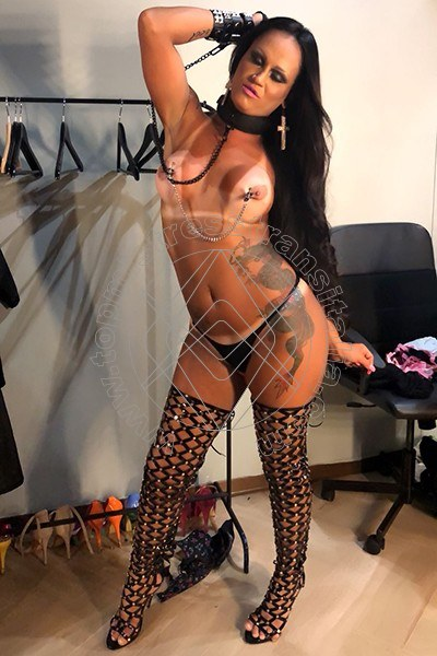 Lady Natally Ferraro PARMA 3807404806