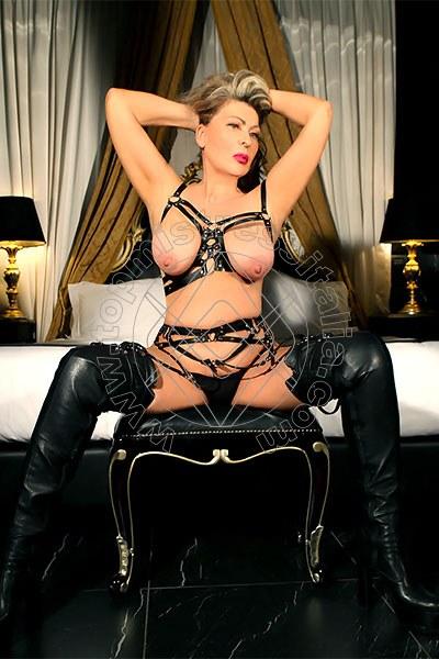 Mistress Anita CIVITANOVA MARCHE 3345846192