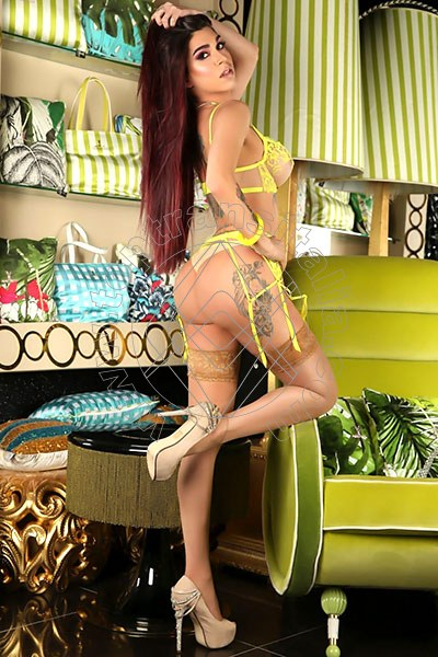 Bella Jasmine DESENZANO DEL GARDA 3472169085